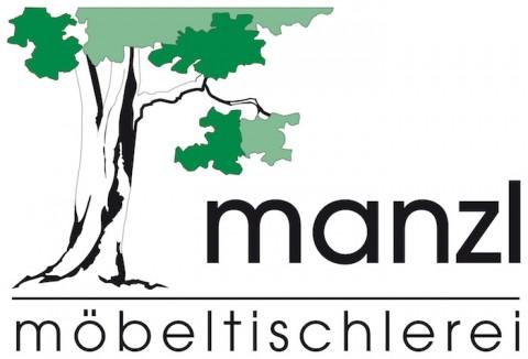 Möbeltischlerei Manzl