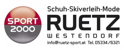 Sport Ruetz