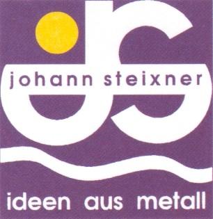 Metallbau Steixner
