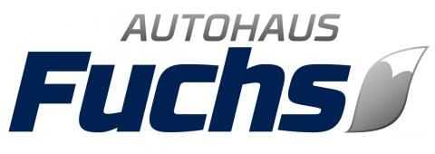 Autohaus Fuchs