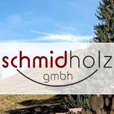 Schmidholz
