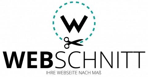 Webschnitt
