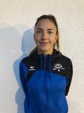 SV Westendorf - Nicole Staffler