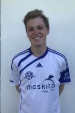 SV Westendorf - Markus Zass