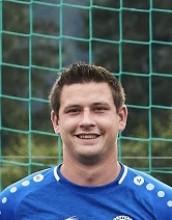 SV Westendorf - Hannes Schmid