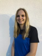 SV Westendorf - Patricia Told