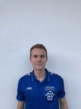 SV Westendorf - Josef Fuchs
