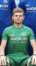 SV Westendorf - Lukas Erharter
