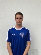 SV Westendorf - Florian Antretter