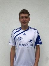 SV Westendorf - Stephan Lindner