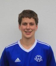 SV Westendorf - Mathias Steindl