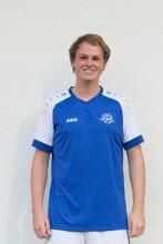 SV Westendorf - Hannes Zass
