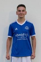 SV Westendorf - Patrick Hirschbichler